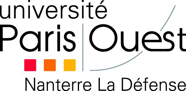 Logo-Nanterre