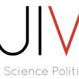 EquiVox, l'association des étudiant.e.s de science politique de l'Université Paris Nanterre, a pour objectif de valoriser la filière et de créer des liens entre toutes les promotions, de la L1 […]