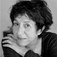 Professeure de Sociologie politique à l'Université Paris NanterreDépartement de Science politique, UFR DSP (à compter du 1er septembre 2018)Membre senior de l'IUF (2012-2017) Responsabilités scientifiques:Membre nommée du CNRS, (Sociologie, […]
