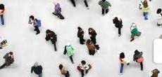 Présentation Enseignements Candidatures 2016/17 Pour s'inscrire en M2, il faut faire acte de candidature à partir de l'application SESAME qui se trouve sur le SITE de l'UNIVERSITE et non sur […]