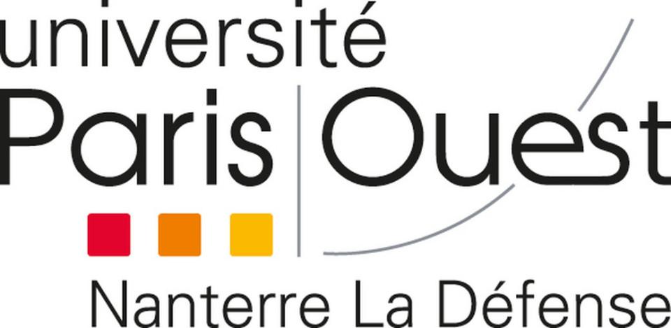 Ce site est le nouveau portail de la science politique à l'Université Paris-Ouest Nanterre et contient toutes les informations sur le département : Offres de formation en licence, master et […]