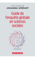 guide-de-lenquete-globale-en-sciences-sociales-guide.jpg
